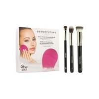 Odpowiednio dobrane przybory do makijażu zamieniają pracę lub rutynowy make up w przyjemność, podnoszą jego jakość i skracają czas wykonania stylizacji.