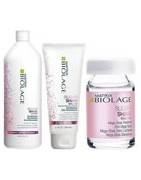 Biolage Sugar Shine