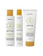 Kemon ACTYVA Nuova Fibra - przeciw starzeniu się włosów