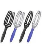 Olivia Garden Fingerbrush