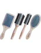 Olivia Garden Eco Hair
