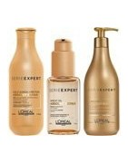 Loreal Absolut Repair Gold